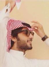 معضل ورمانسي, 81, Saudi Arabia, Medina