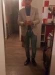 youneshajjej, 22  , Corbeil-Essonnes