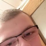 Patryk, 19  , Inowroclaw