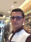 Dipesh  Shah, 39  , Mumbai
