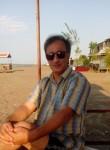 Saeed, 47  , Dudelange