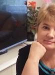 Lyudmila, 42, Moscow