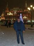 Vitaliy, 38, Noginsk