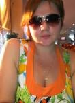 Mila, 35 лет, Москва