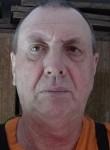 Oleg, 61  , Khlevnoye