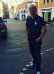 Paolo, 44  , Terni