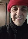 Fiksin, 44, Moscow