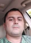 Bos , 38, Anapa