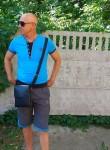 Aleksandr, 39  , Donetsk