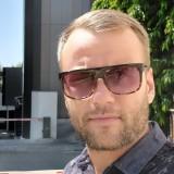 Aleks, 30  , Limassol