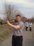 evgeeiy, 35, Omsk