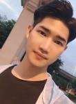 佛系用户, 21  , Guangzhou