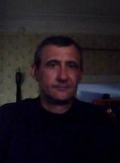 Aleks, 47, Ukraine, Zaporizhzhya