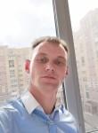 Romik, 30  , Dno