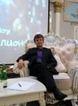 Boris, 55  , Yessentukskaya