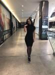 Vika, 25  , Mytishchi