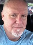 Brady, 38  , Woodstock (State of Georgia)