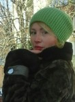 Anna, 50  , Ulan-Ude