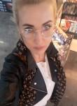 Lirika, 41 год, Київ