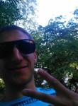 Leonid, 37, Yekaterinburg