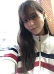 Anastasiya , 22  , Sloviansk