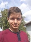 Сергій, 20  , Bolekhiv