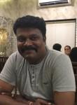 rajesh bundele, 45  , Aurangabad (Maharashtra)