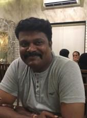rajesh bundele, 45, India, Aurangabad (Maharashtra)
