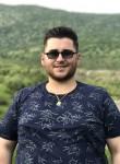 james, 23, Erbil