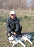 Sergey, 45  , Novomichurinsk
