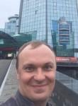 Stanislav, 31  , Haspra