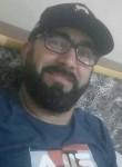 Costa, 36  , Campo Largo