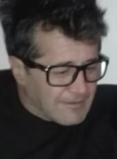 Claudio, 51, Argentina, Cordoba