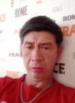 Sergey, 44  , Novosibirsk