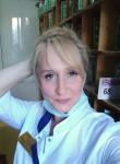 Lyuba BUROVA, 41  , Babruysk