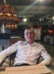 Знакомства Санкт-Петербург: Никита, 24