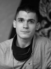 Dmitriy, 29, Ukraine, Kharkiv