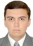 Anatoliy, 23, Novoanninskiy