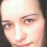 Mariya, 33  , Zielona Gora