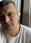 Vitaliy , 37, Samara