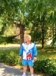 Belyy, 41, Nizhniy Novgorod