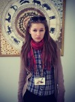 Sasha, 22, Moscow