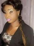 arame, 37  , Grand Dakar
