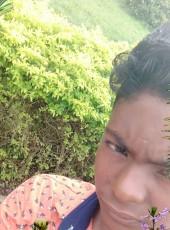 Juel sk, 18, India, Kolkata