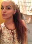 Anisya, 19, Pskov