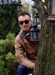 Konstantin, 41  , Midoun