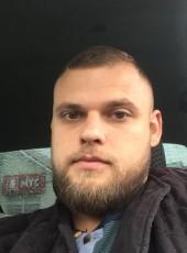 teranisu, 28, Russia, Goryachevodskiy