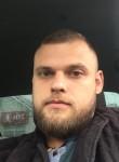 teranisu, 28, Goryachevodskiy