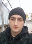 Mahsun , 20  , Erzincan