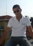 Giuseppe, 33  , Villach